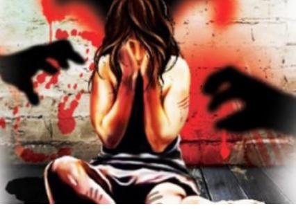 Stupro: immagina per un attimo di esser tu la vittima...