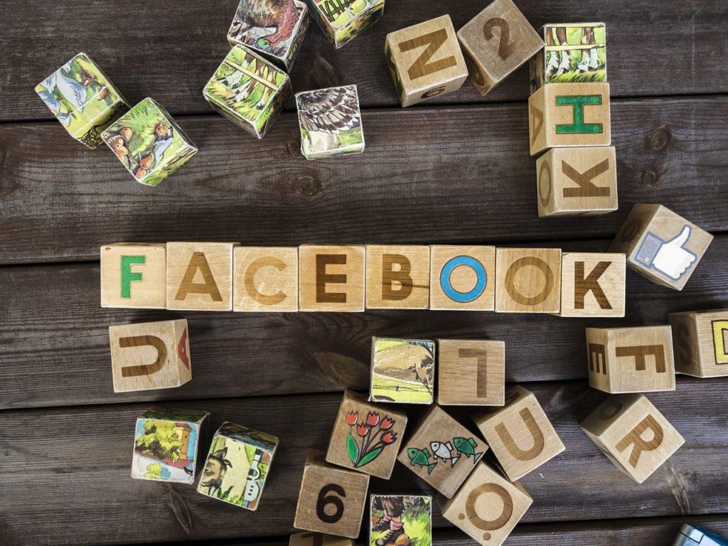 Come ritrovare un post su facebook