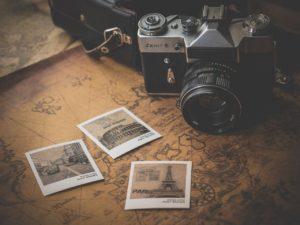 Frasi sui viaggiatori