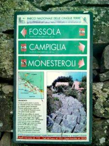 Monesteroli, bivio Fossola, Campiglia, Monesteroli