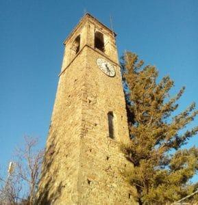 Varano, Lunigiana, Massa Carrara