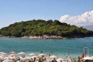 albania spiagge più belle