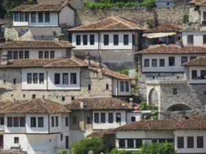 Albania 4 cose da sapere