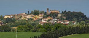 Lorenza, fonte foto Ospiti del Borgo.it
