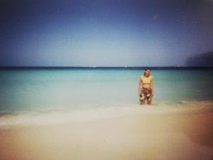 Giamaica, Seven Miles Beach Negril