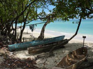 Giamaica le spiagge,Seven Miles Beach