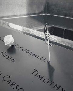 11 settembre 2011, non dimentichiamo