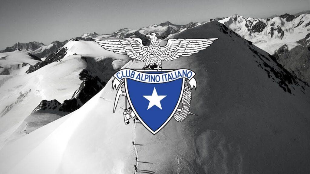 Fondazione del Club Alpino Italiano